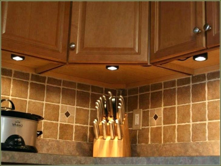 hafele led under cabinet lighting medium size of under cabinet lighting led home design ideas battery fascinating archived on ideas hafele led under cabinet lighting