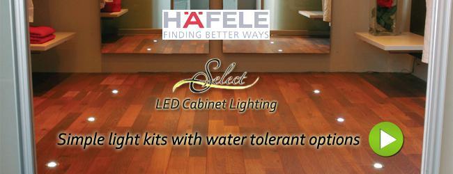 hafele led under cabinet lighting select led cabinet lighting hafele led cabinet lighting