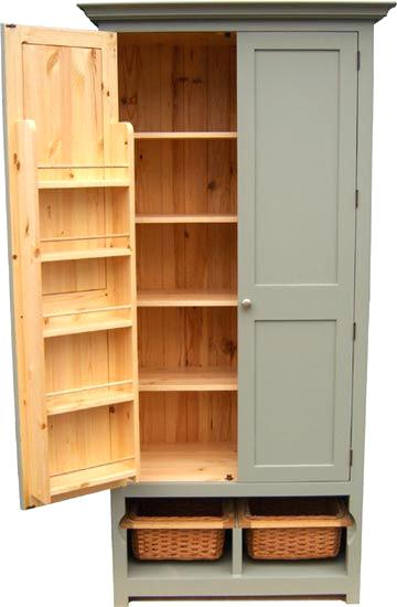 kitchen pantry cabinets freestanding archive with tag freestanding kitchen pantry cabinets kitchen pantry cabinet freestanding ikea