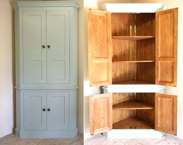 kitchen pantry cabinets freestanding best corner pantry cabinet ideas on throughout corner pantry cabinet freestanding corner kitchen pantry kitchen pantry cabinet freestanding ikea