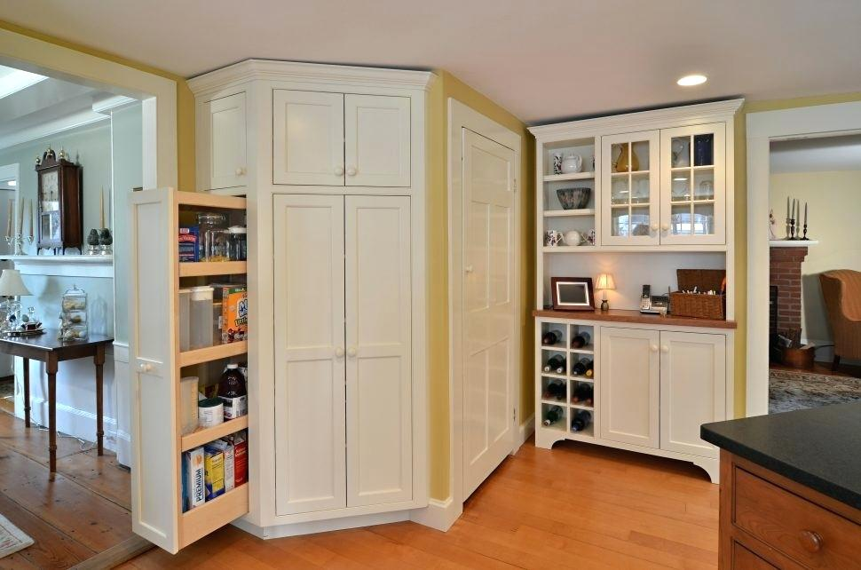 kitchen pantry cabinets freestanding free standing kitchen pantry cabinet white freestanding larder cupboards with pull out kitchen pantry cabinet freestanding ikea