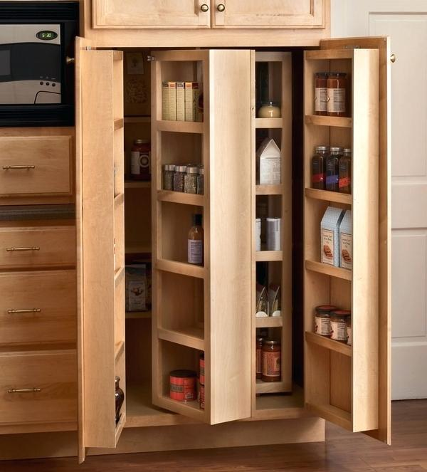 kitchen pantry cabinets freestanding freestanding pantry cabinets kitchen storage and organizing ideas kitchen pantry cabinet freestanding ikea