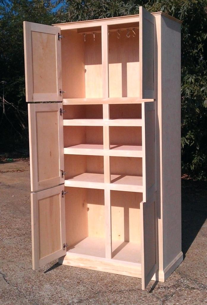 kitchen pantry cabinets freestanding full size of rustic made freestanding pantry cabinet ambassador rustic kitchen sets kitchen pantry cabinet freestanding ikea