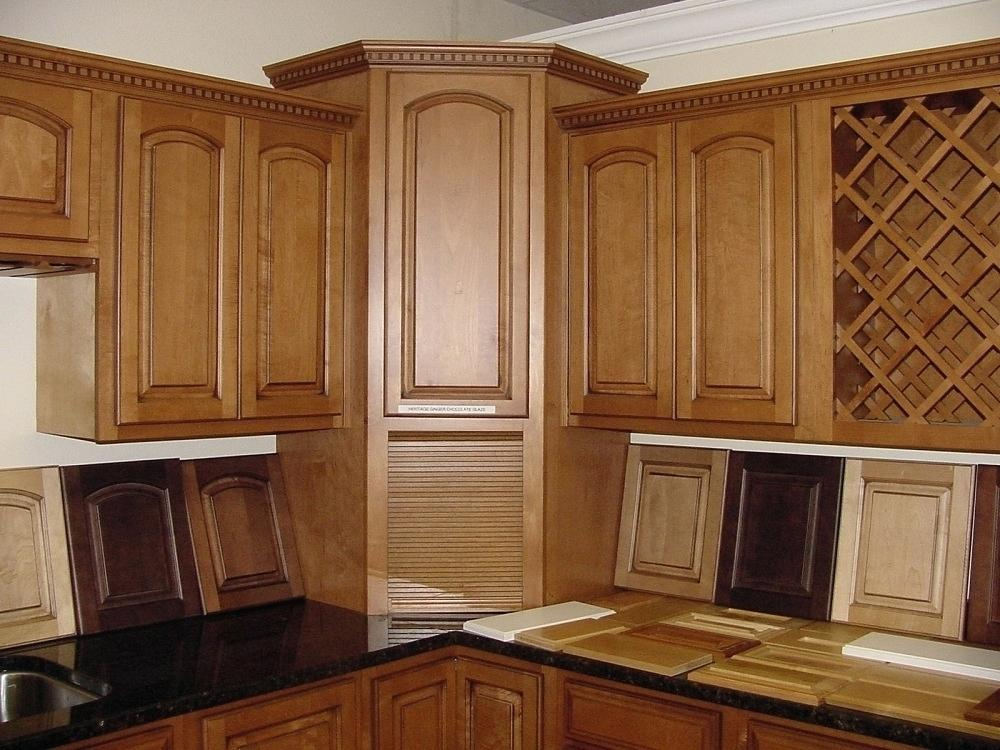 kitchen pantry cabinets freestanding image of awesome corner kitchen pantry cabinet decorative furniture with regard to corner pantry cabinet kitchen pantry cabinet freestanding ikea