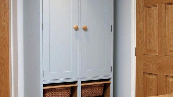 kitchen pantry cabinets freestanding kitchen pantry cabinets freestanding brilliant storage free standing inside kitchen pantry cabinet freestanding ikea