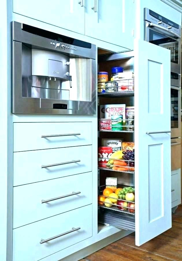 kitchen pantry cabinets freestanding pantry cabinet exquisite design kitchen pantry cabinet freestanding com pantry cabinet kitchen kitchen pantry cabinet freestanding ikea