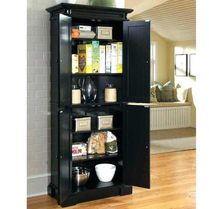 kitchen pantry cabinets freestanding pantry cabinet medium size of home kitchen pantry cabinets pantry cabinet freestanding pantry cabinet pantry cabinet kitchen pantry cabinet freestanding ikea