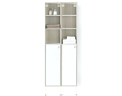 mirror medicine cabinet ikea best choice of mirror cabinet with 2 doors white cm in bathroom cabinets to go near me