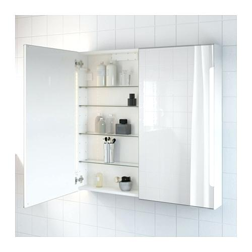 mirror medicine cabinet ikea material matters cabinets to go reviews