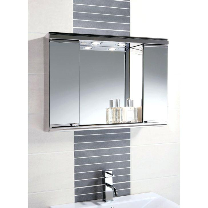 for ikea ideas design corner furniture sink cabinet within awesome attractive bathroom vanities incredible vanity