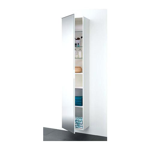mirror medicine cabinet ikea produced product mirror cabinet brands silver nitrate adapted vacuum com safety film back reduce risk injury glass broken white cabinets direct wayne nj