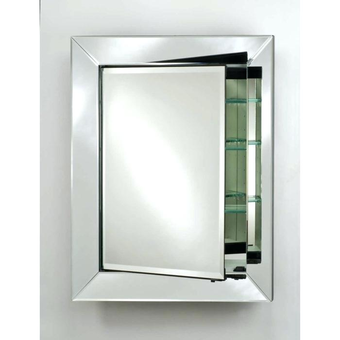 mirror medicine cabinet ikea recessed medicine cabinet