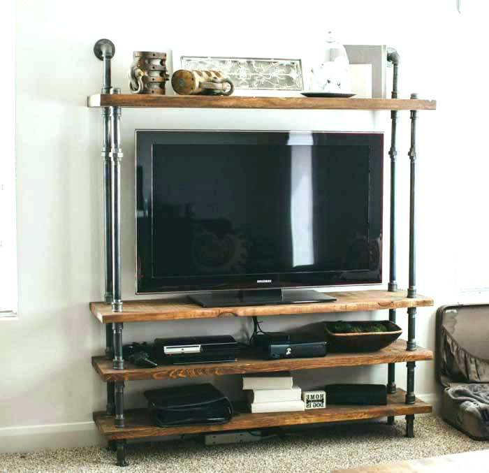 outdoor tv cabinet ideas old cabinet ideas large size of ideas for