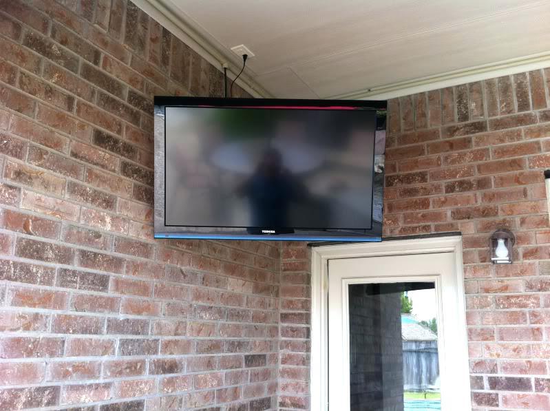 outdoor tv cabinet ideas stylish outdoor patio ideas outdoor cabinet ideas outside tv cabinet ideas