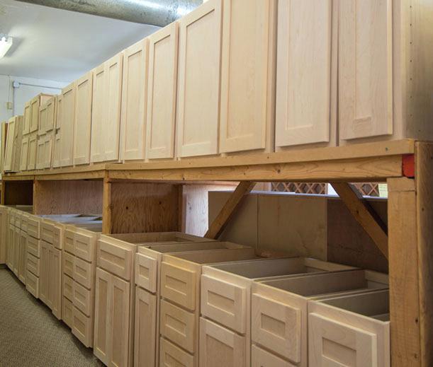 parr lumber cabinet outlet corner display cabinet cabinets direct