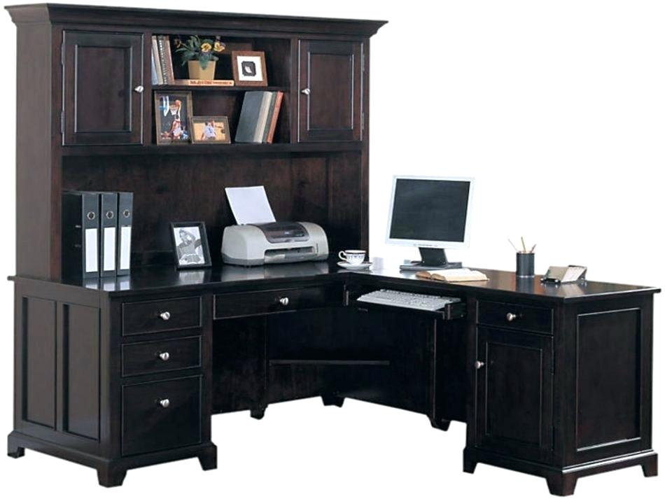 realspace magellan file cabinet depot l shaped desk fresh desks realspace magellan collection 2 drawer lateral file cabinet