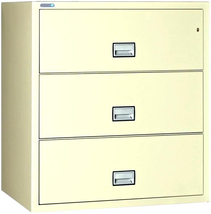 realspace magellan file cabinet file cabinet full image for file cabinet dividers file cabinet file cabinet cabinets 3 drawer file cabinet realspace magellan collection 4 drawer vertical file cabinet