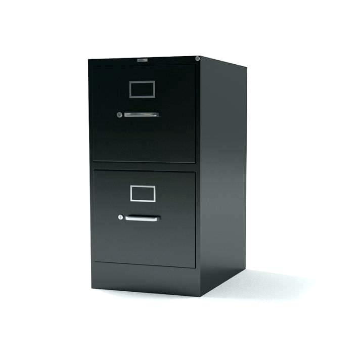realspace magellan file cabinet file cabinets collection 2 drawer lateral file cabinet assembly instructions file cabinets realspace magellan collection 4 drawer vertical file cabinet assembly