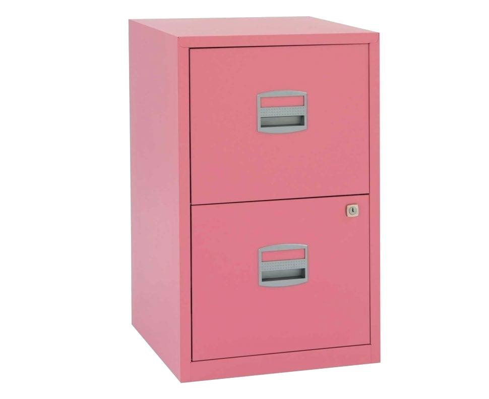 realspace magellan file cabinet large size of office file cabinets file cabinet drawer locking metal realspace magellan file cabinet instructions