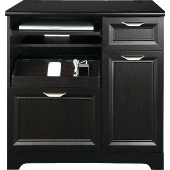 realspace magellan file cabinet realspace magellan file cabinet cherry