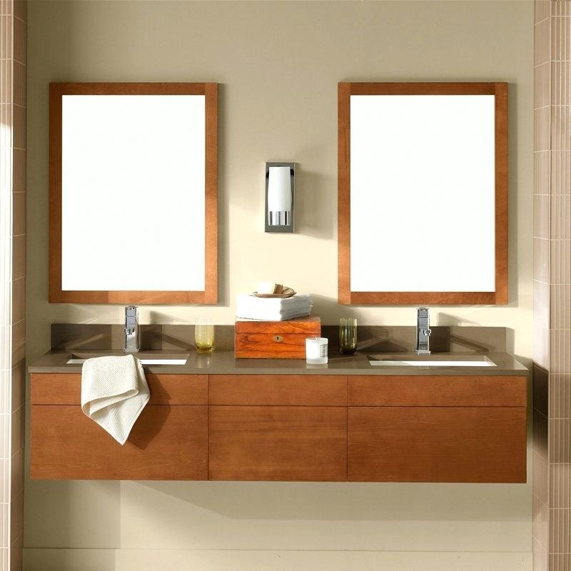 ronbow medicine cabinet 3 in double bathroom vanity set grand green ronbow shaker medicine cabinet
