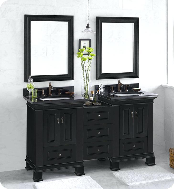 ronbow medicine cabinet double bathroom vanity set in antique black ronbow medicine cabinets