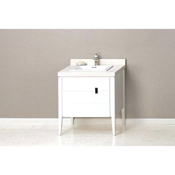 ronbow medicine cabinet e bathroom vanity cabinet base ronbow shaker medicine cabinet