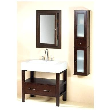 ronbow medicine cabinet vanity with bottom drawer medicine cabinet and long wall cabinet ronbow medicine cabinets