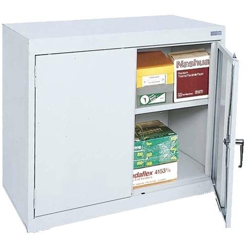 sandusky elite storage cabinet desk height cabinets elite sandusky elite welded steel storage cabinet