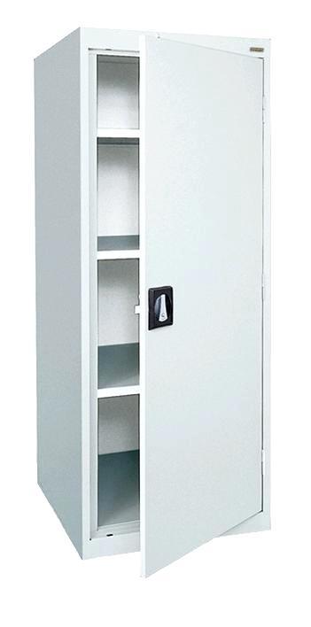 sandusky elite storage cabinet elite series storage cabinet single door sandusky elite series storage cabinet