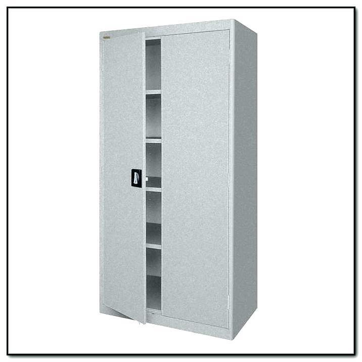 sandusky elite storage cabinet elite storage cabinet welded steel storage cabinet home elite series storage cabinet sandusky elite series storage cabinet