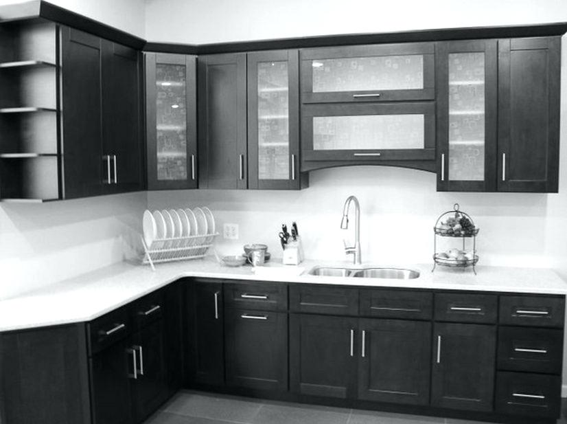 sandusky elite storage cabinet great modish small black cabinet kitchen with frosted glass doors for cabinets do it yourself project overstock hardware elite sandusky elite series storage cabinet