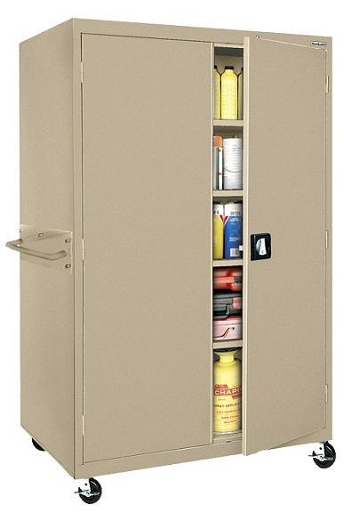 sandusky elite storage cabinet lee sandusky elite series storage cabinet