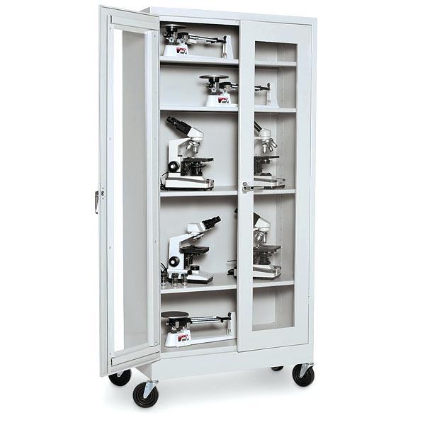 sandusky elite storage cabinet lovable storage cabinet lee mobile microscope storage cabinet sandusky elite series storage cabinet