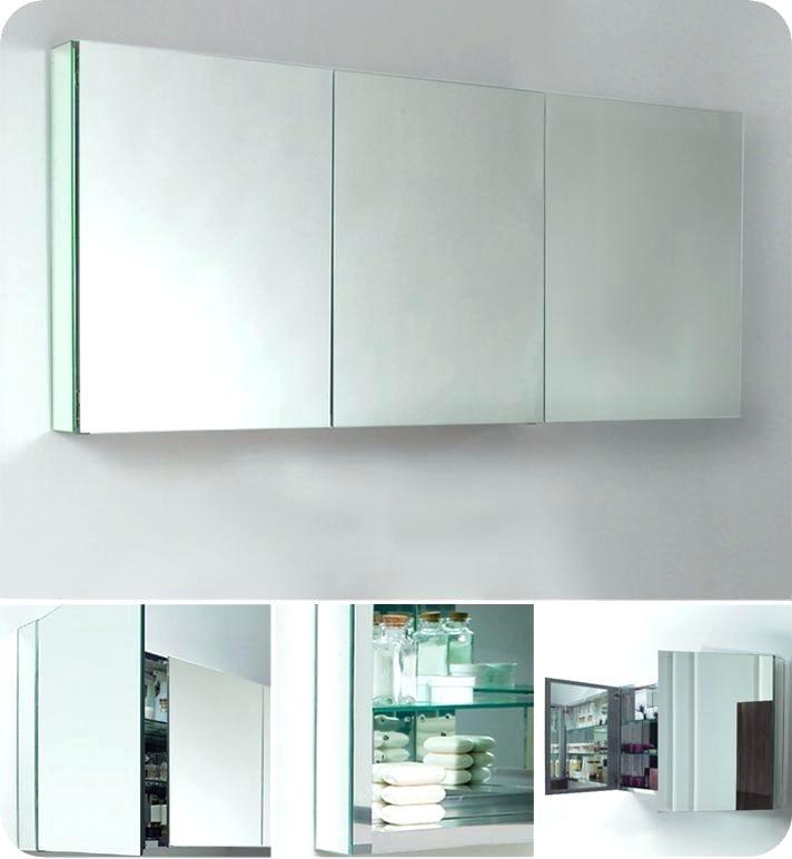 Zaca Medicine Cabinet Bathroom Cabinet Replacement Doors Medicine