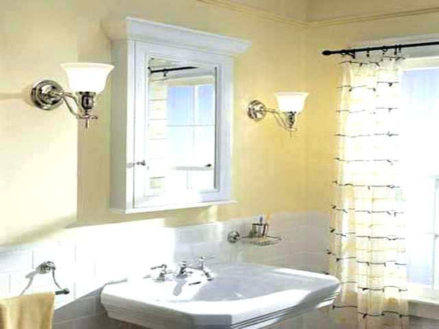 bertch medicine cabinet bathroom cabinet white medicine cabinets on cream wall with double lamp plus white sink and bathroom cabinet bertch classic medicine cabinets