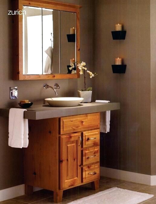 bertch medicine cabinet bathroom cabinets cabinetry by bathroom cabinets prices bertch centennial medicine cabinet