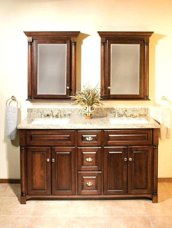 bertch medicine cabinet bathroom cabinets inset kitchen medicine cabinet specs bertch tiffany medicine cabinet