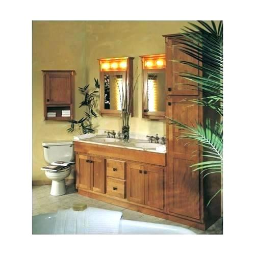 bertch medicine cabinet cabinet reviews bathroom vanity bathroom vanity tops bathroom vanity bathroom cabinet reviews bertch centennial medicine cabinet