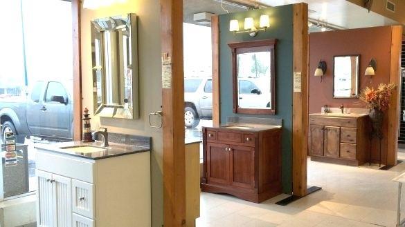 bertch medicine cabinet eye catching bathroom vanities pictures vanity at cabinets bertch centennial medicine cabinet