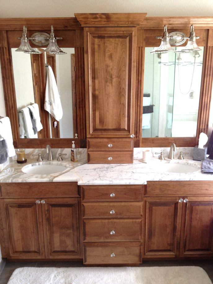 bertch medicine cabinet medium size of bathroom custom vanity small vanity sink corner vanity bathroom bertch hudson medicine cabinet