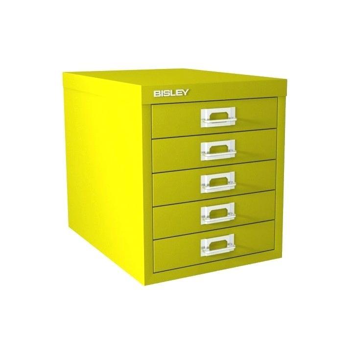 bisley 5 drawer cabinet 5 drawer multi drawer cabinet mimosa bisley steel storage cabinet 5 drawer