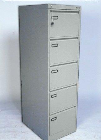 bisley 5 drawer cabinet 7 5 drawer filing cabinets very good condition we can deliver bisley steel storage cabinet 5 drawer