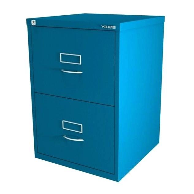 bisley 5 drawer cabinet 8 images of green 5 drawer cabinet nice cabinets 7 bisley 5 drawer desktop cabinet