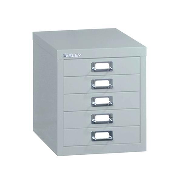 bisley 5 drawer cabinet bisley 5 drawer cabinet pink
