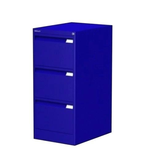 bisley 5 drawer cabinet cabinets filing cabinet 3 drawer blue x x cm filing cabinets keys cabinets office cabinet 4 drawer bisley 5 drawer filing cabinet