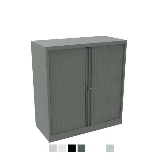 bisley 5 drawer cabinet essentials w x h bisley five drawer filing cabinet
