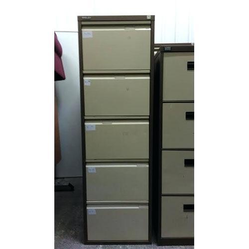 bisley 5 drawer cabinet executive range 5 drawers bisley 5 drawer desktop multi drawer cabinet
