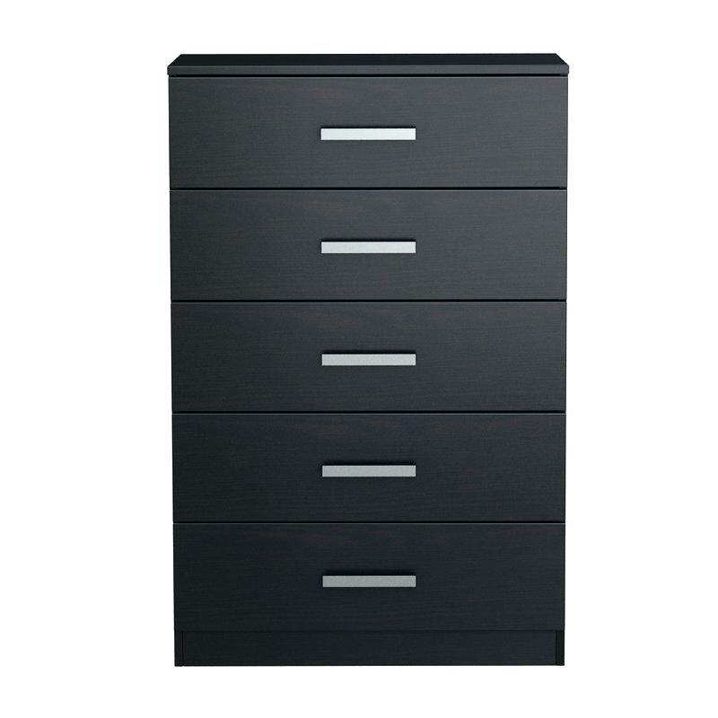 bisley 5 drawer cabinet extraordinary 5 drawer cabinet 5 drawer chest 5 drawer cabinet review bisley five drawer filing cabinet