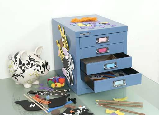 bisley 5 drawer cabinet getting crafty with perfect drawers for storing all your bits and bobs bisley 5 drawer cabinet pink